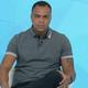 Denílson vê Coelho 'sem responsabilidade' e sugere aposta nos jovens