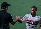 Como Fernando Diniz transformou o São Paulo no líder do Brasileirão