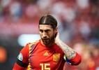 Espanha x Suíça: saiba como assistir ao jogo da Liga das Nações - Divulgação/UEFA