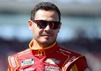 Piloto da Nascar é demitido após usar termo racista em corrida virtual - Christian Petersen/Getty Images