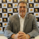 Guy Peixoto cumpre primeira promessa e começa a 'enxugar' contas da CBB - Matheus Costa/Divulgação
