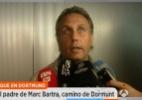 Reprodução/Atresmedia TV