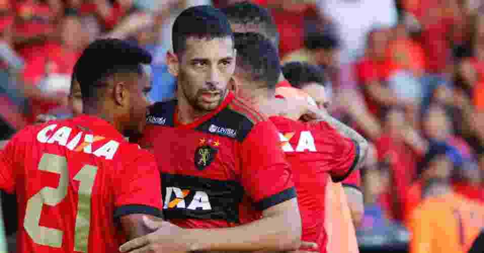 Clélio Tomaz/AGIF