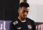 Divulgação/Bragantino
