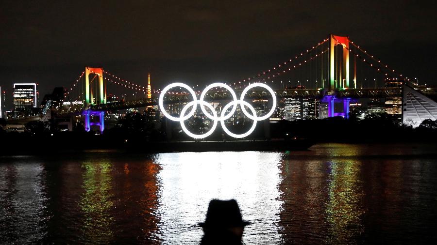 Seiko Hashimoto disse que o Japão está comprometido a realizar o evento de maneira segura - Issei Kato/Reuters