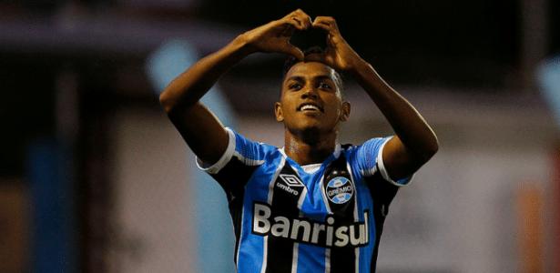 Pedro Rocha quer que vitórias acalmem ambiente após crise política no clube