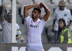 Thiago Maia quer decisão em casa e manda recado aos rivais do Santos - Divulgação/SantosFC