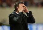 Em meio a crise com brasileiros, Bordeaux demite técnico