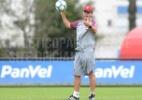 Fábio Wosniak/Site oficial CAP