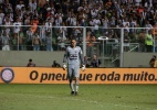 Divulgação Copa do Brasil/Staff Images