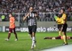 R. Oliveira volta, mas Atlético-MG perde lateral contra Bahia; veja o time