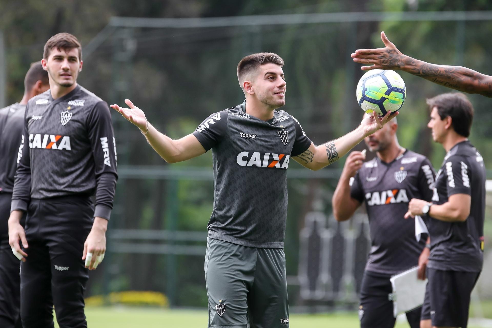 Fora do Atlético-MG em 2019 829bb30dc48c6