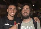 Assessoria / Thiago Galhardo