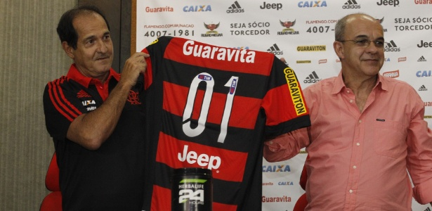 Flamengo perdeu para o Fortaleza e se complicou na Copa do Brasil