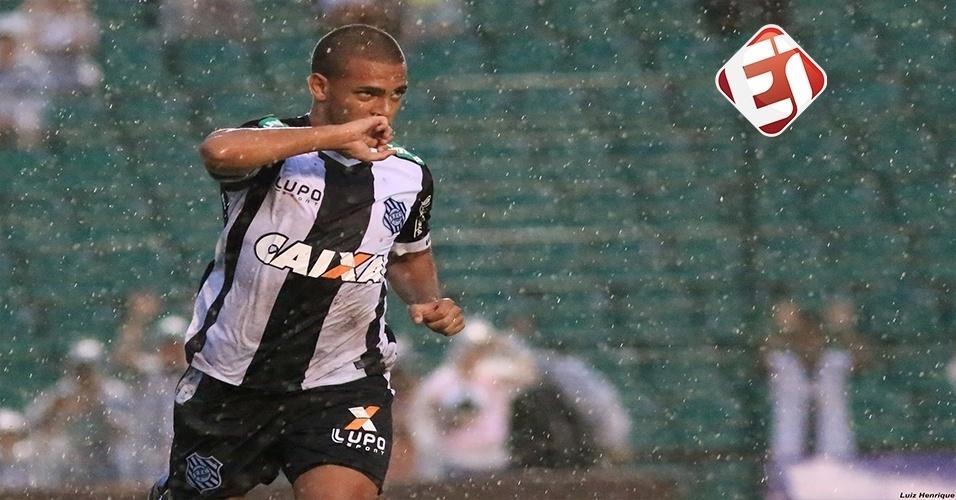 Figueirense - Esporte Interativo (de 2019 a 2024)