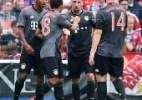 FC Bayern/Divulgação