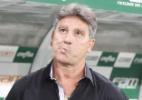 Rubens Cavallari/Folhapress