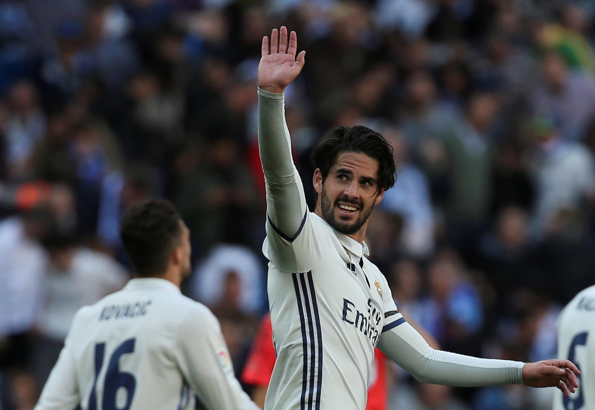 Destaque do Real Madrid f1fc29c6a084f