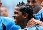 Grêmio aposta tudo pelo fim do jejum e usa força máxima para ir à final