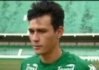 Com leucemia, ex-jogador do Guarani consegue tratamento nos EUA - Reprodução/Facebook