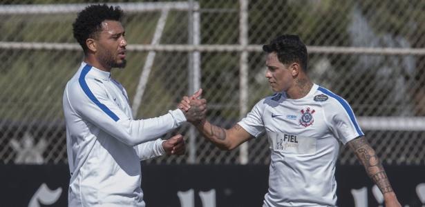 Kazim e Giovanni Augusto fizeram gols decisivos nas últimas rodadas