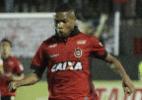 Carlos Insaurriaga/GE Brasil