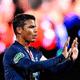 T. Silva vive indefinição no PSG, e jornal cita Milan como possível destino