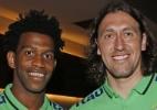 Rafael Ribeiro/CBF.com.br
