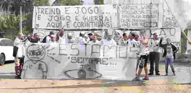 ALE MEIRELLES/ESTADÃO CONTEÚDO