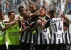 Camisa usada pelo Atlético-MG contra o Tupi não será vendida nas lojas - Bruno Cantini/Clube Atlético Mineiro