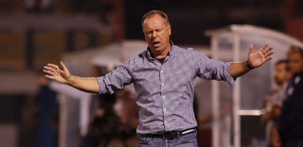 Irregularidade no primeiro turno custou ao Cruzeiro vaga merecida fora do G-6