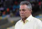 """Abel pede cautela após Flu bater São Paulo: """"Não estamos tranquilos"""" - Thiago Ribeiro/AGIF"""