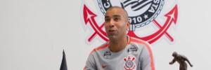 Divulgação Corinthians