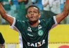 Sport entra no 'Caso Ernandes' e pede que STJD tire pontos do Ceará