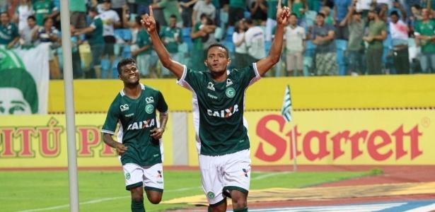 aac1dd13a2096 Sport entra no  Caso Ernandes  e pede que STJD tire pontos do Ceará ...