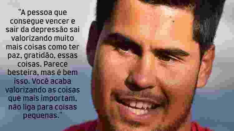 Zorman frase 2 - João Pires/Fotojump - João Pires/Fotojump