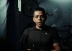 Ciclista que perdeu o braço na Paulista quer representar o Brasil em 2024