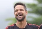 Flamengo divulga numeração para 2017; Mancuello é a principal novidade