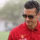 Algoz de Jesus na Arábia, Chamusca vê equilíbrio em Flamengo x Al-Hilal