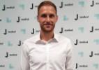 Zagueiro da seleção alemã faz exames médicos e reforçará Juventus - Reprodução