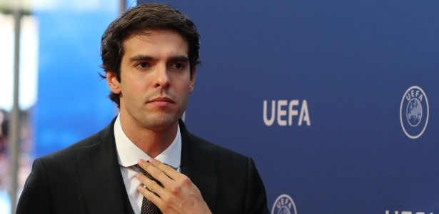 Image result for Kaka 2019