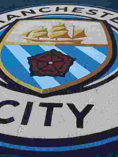Manchester City é punido pela Uefa por maquiar seu balanço financeiro - REUTERS/Darren Staples