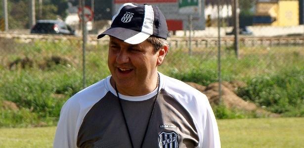 Ponte vence e define duelos de Santos e Palmeiras nas quartas do Paulistão