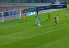 Pyramids FC vence com gols de brasileiro e segue invicto no Egito - Reprodução