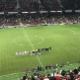 Curitiba vive última final sul-americana com mando, após duas frustrações