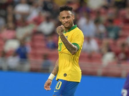 Peru X Brasil Ao Vivo Saiba Como Assistir Ao Jogo Das Eliminatorias