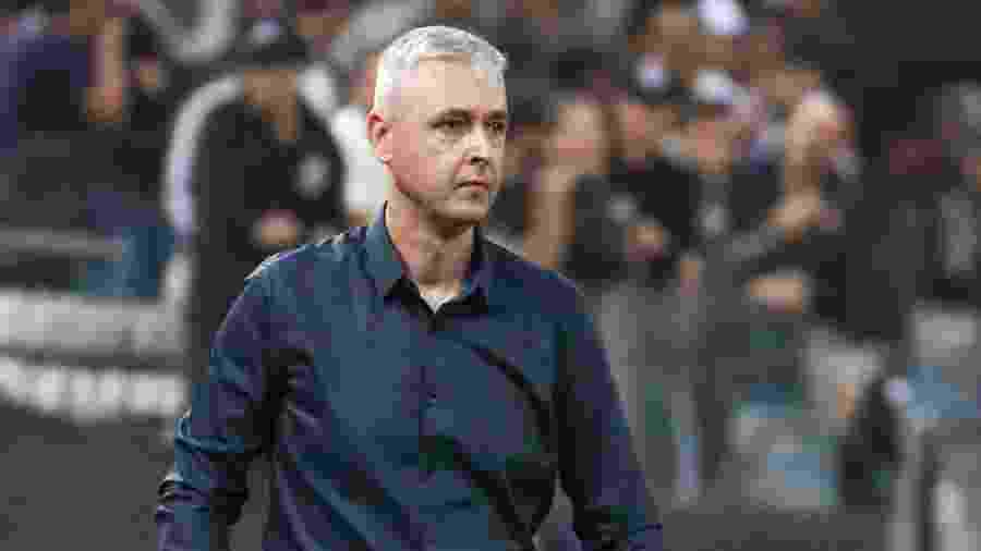Técnico Tiago Nunes comanda o Corinthians na estreia da equipe em 2020, contra o Botafogo-SP - Marcello Zambrana/AGIF