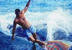 Surfista de 39 anos morre atingido por raio em Ubatuba (SP) - Reprodução/Instagram