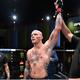Anthony Smith finaliza Ryan Spann na luta principal do UFC Vegas 37