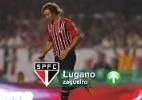 Paulo Pinto/saopaulofc.net